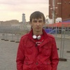 сергей, 27, г.Коренево
