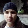 Андрей, 33, г.Вуктыл