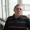 владимир, 59, г.Томск