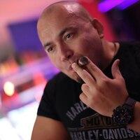 Хомячоке, 43 года, Телец, Брянск