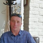 Виктор 23 Пинск