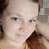 Виктория, 29, г.Клецк