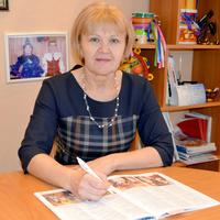 Татьяна, 62 года, Телец, Тюмень