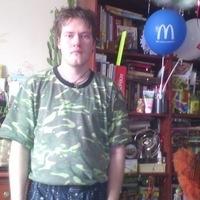 Антон, 27 лет, Рак, Москва