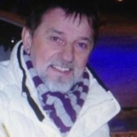 aleksandr, 60 лет, Близнецы, Курск
