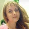 Светлана, 36, г.Красноярск