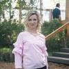 Evgeniya, 45, Abakan
