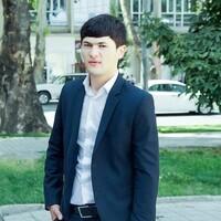 Alik, 26 лет, Дева, Комсомольск-на-Амуре
