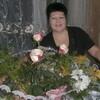 Юлия, 49, г.Антрацит