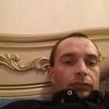 Rompay, 30, Ust-Dzheguta
