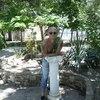 Александр, 41, г.Лубны