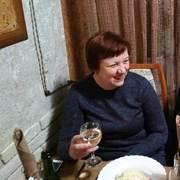 Светлана 50 Екатеринбург