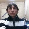 максим, 33, г.Ступино