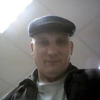 Александр, 42 года, Овен, Тюмень