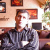 Александр, 45, г.Бородянка