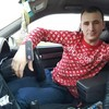Олег, 27, г.Минск