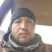 Игорь 38 Петрозаводск