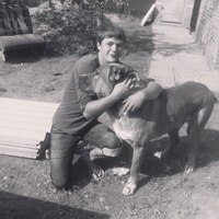 Анатолий, 30 лет, Водолей, Краснодар