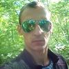 Vyacheslav Evgenevich, 29, Novaya Usman