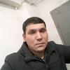 Роман, 39, г.Южно-Сахалинск