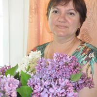 Елена, 51 год, Дева, Тольятти