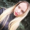 Валерия, 18, г.Чугуев