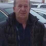 Владимир 60 Нижнеудинск