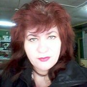 Наташа 48 лет (Рыбы) Котлас