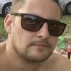 Павел, 31, г.Гомель