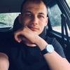 Евгений, 30, г.Красный Луч
