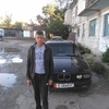 игорь, 33, г.Пржевальск