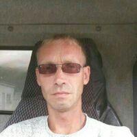 виктор, 41 год, Весы, Ростов-на-Дону