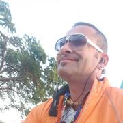 Начать знакомство с пользователем Роман 46 лет (Лев) в Тели-Авиве