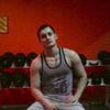 Вадим, 25, г.Тюмень