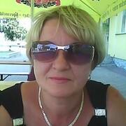 Инна Давидюк(Жур) 58 Каменец