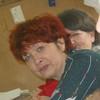 Наталья, 57, г.Иваново