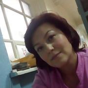 Ольга 45 лет (Водолей) Ступино
