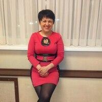 Ирина, 42 года, Весы, Северодвинск