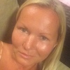 Murka, 51, Fort Lauderdale