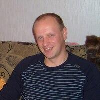 Глеб, 44 года, Дева, Саратов