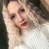Анна, 19, г.Кемерово
