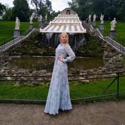Алёна Леонтьева 25 лет (Скорпион) хочет познакомиться в Любиме