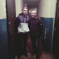 Женя, 24 года, Козерог, Жлобин