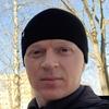 Igor, 42, Kirovo-Chepetsk