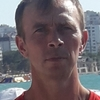 Рушан, 41, г.Саранск