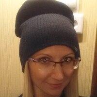 елена, 38 лет, Близнецы, Мурманск