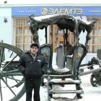 виктор, 68 лет, Овен, Оренбург