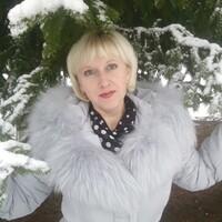 Маришка, 40 лет, Близнецы, Краснодар