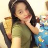 Shia Kim chin, 31, г.Дубай