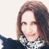 Ольга, 40, г.Нижний Новгород